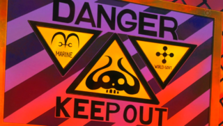 Punk_Hazard_Keep_Out_Sign-1-.png