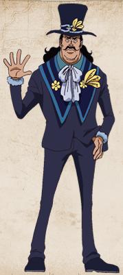 File:Outlook III Anime Full Body.png