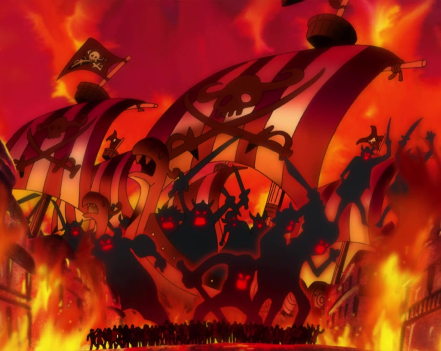 File:Giant Warrior Pirates.png