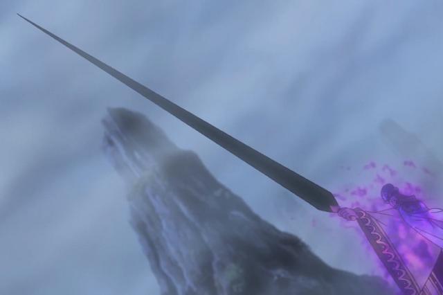 File:Komei's Sword.png