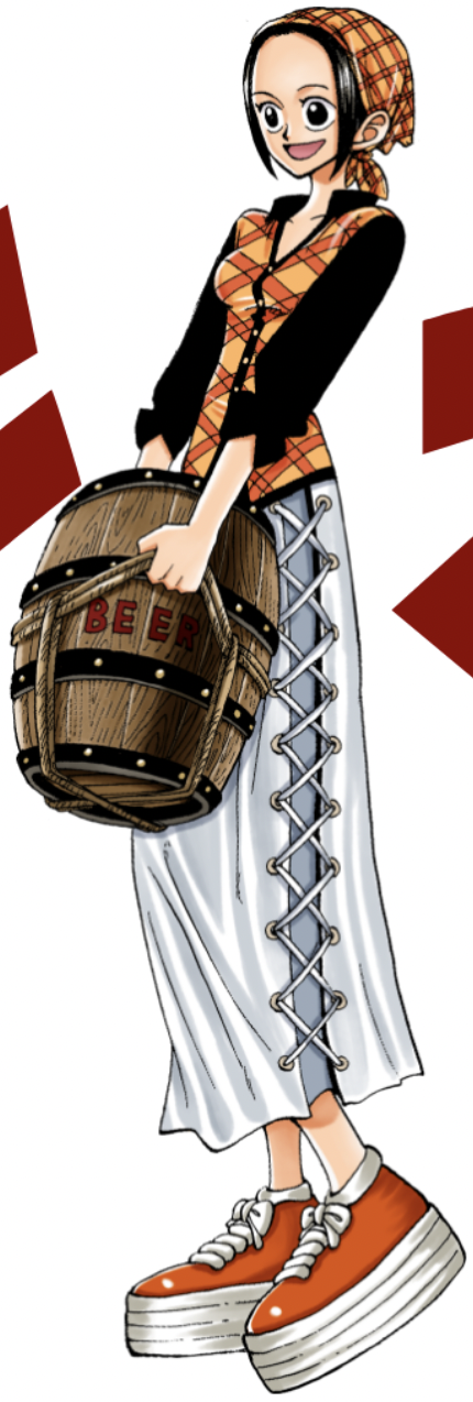 File:Makino Digital Colored Manga.png