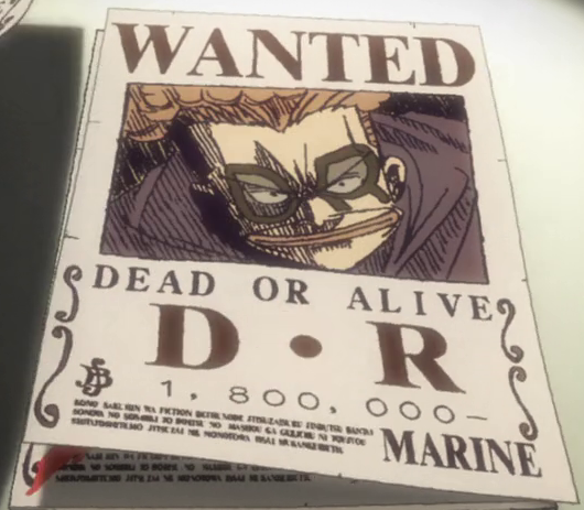 File:D.R.'s Wanted Poster From Movie 9.png