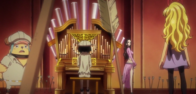File:Brook Plays Alchemi Song.png