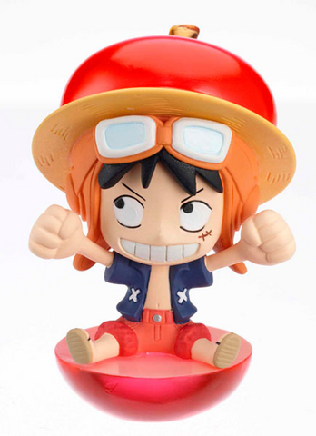 File:PetitCharaLand-OnePiece-FruitParty-Luffy.png