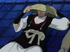 Zoro Boss Luffy Historical Arc Outfit.png