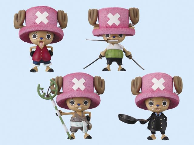File:Chopper Model Pirate.png