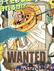 Simon's Wanted Poster.png