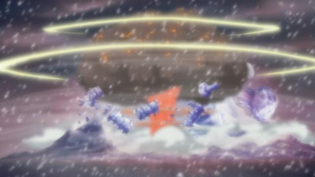 File:Barujimoa Explosion full.PNG