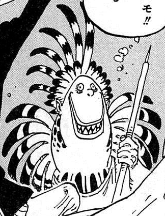 File:Kasagoba Manga Infobox.png