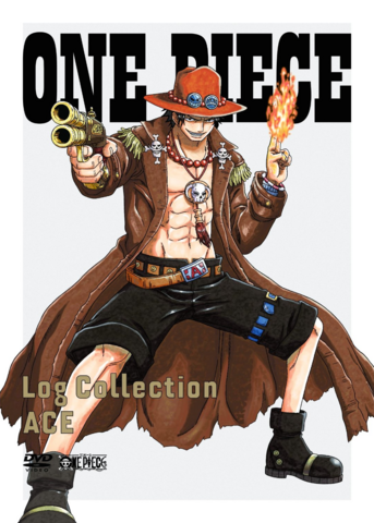File:Log Ace.png