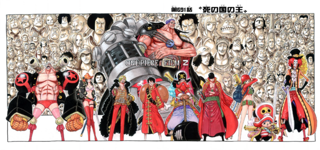 File:Chapter 691.png