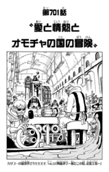 Chapter 701.png