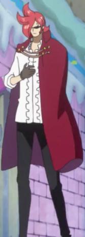 File:Ichiji Wedding Outfit.png