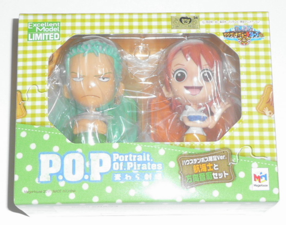 File:POPTheater-ZoroNami.png