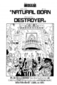 Chapter 866.png
