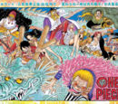 Chapter 874