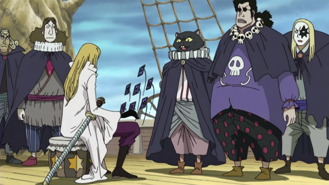 File:Hawkins Pirates.png