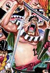 Sai's Manga Color Scheme.png