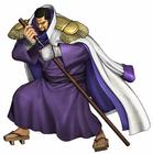 Fujitora Pirate Warriors 3.png