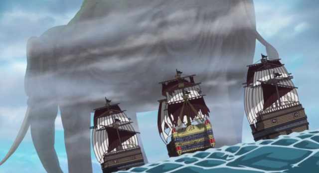 File:Jack's Fleet Returns to Zou.png