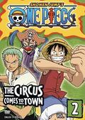 4Kids DVD Vol 2