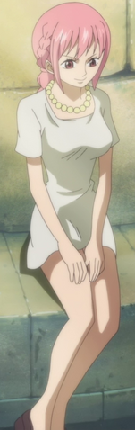 File:Rebecca's Outfit Before the Tournament.png