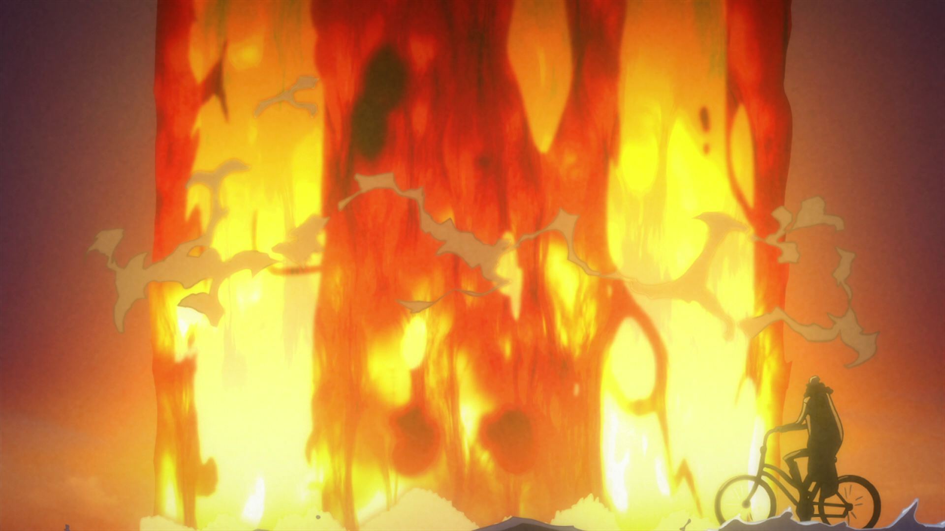 Firs Island Explosion.png