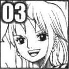 SBS69 Nami Profile