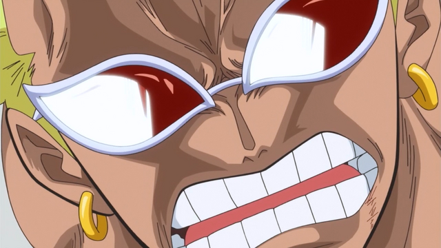 File:Doflamingo's Fear of D.png