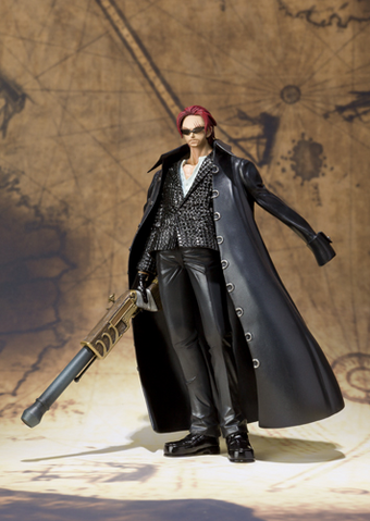 File:Figuarts Zero Shanks Strong World.png