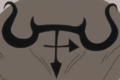 Fire Tank Pirates' Secondary Symbol