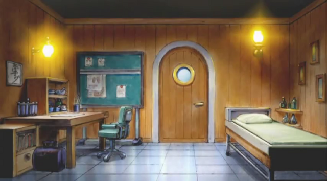 File:Thousand sunny sick bay.png
