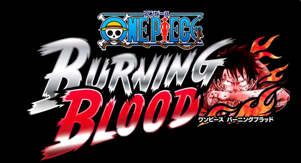 File:One Piece Burning Blood.png