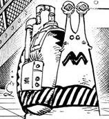 File:Caesar Clown's Personalized Visual Den Den Mushi.png