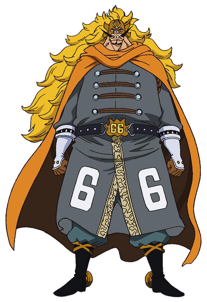 File:Judge Anime Concept Art.png
