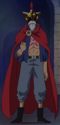 Sabo as Lucy.png