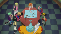 Nami Planning Rescue Mission.png