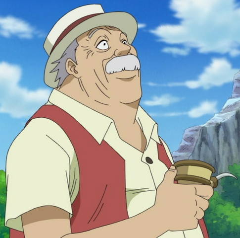File:Fabre Anime Infobox.png