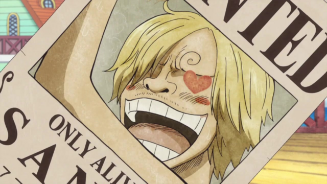 File:Sanji 4th Eyecatcher Face.png