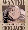 Boojack's Movie 2 Wanted Poster.png