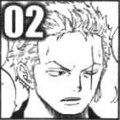 SBS69 Zoro Profile