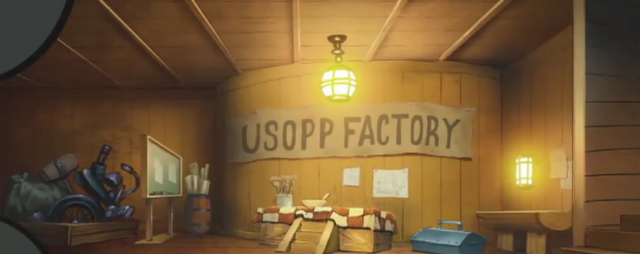 File:Thousand sunny usopp factory.png
