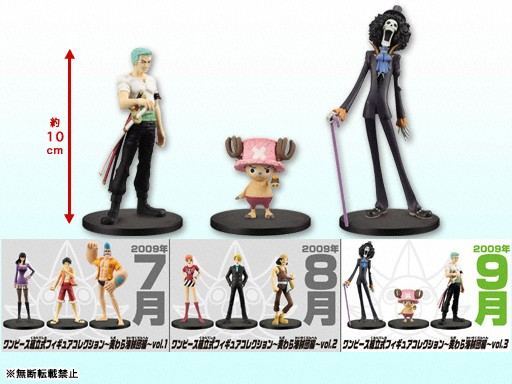 File:One Piece Ready-Made Figure Collection Volume 3.png