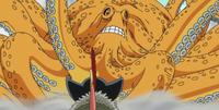 Surume Anime Infobox.png
