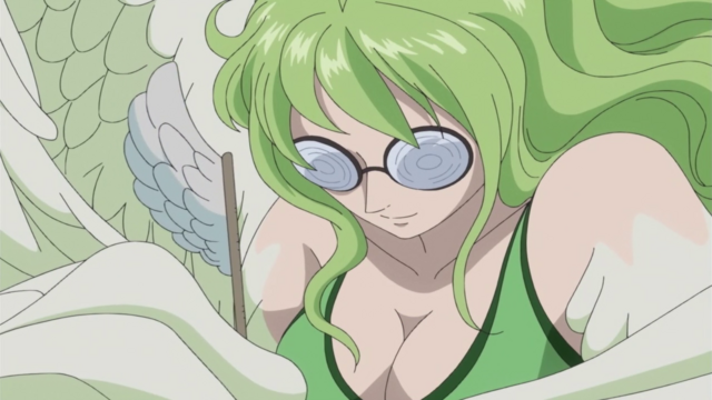 File:Monet With Her Swirly Glasses On.png
