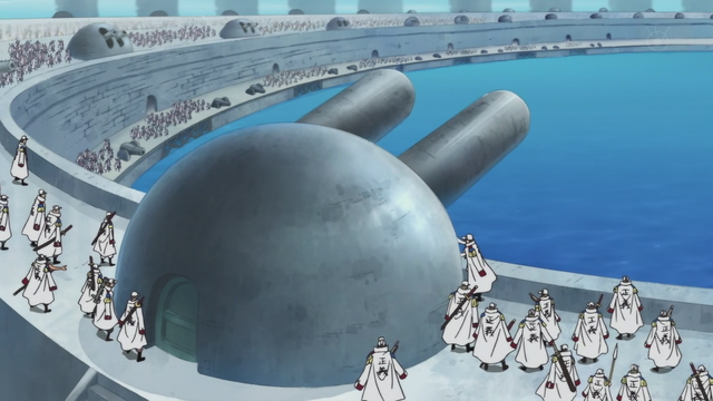 File:Marineford's Defense Cannons.png