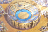 Aerial view of Colosseum.png