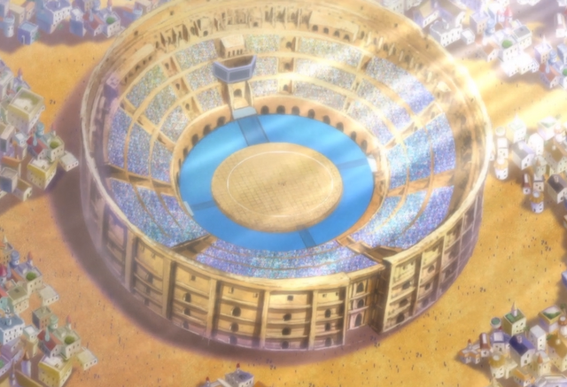 File:Aerial view of Colosseum.png