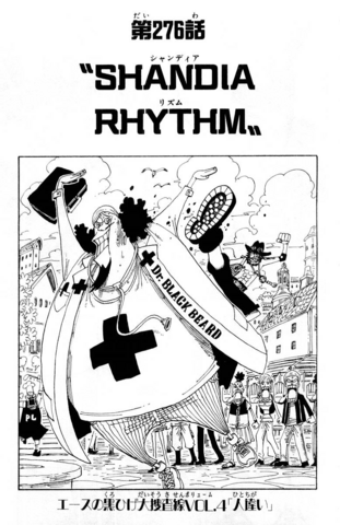 File:Chapter 276.png
