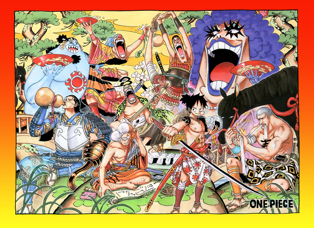 File:Chapter 547.png